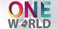 Kolekcja one world
